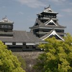 Kumamoto: Land of Mascots and Castles