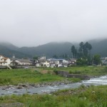 5 Reasons to Visit the Japanese Countryside