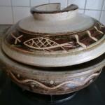 Miso nikomi Udon – Japanese Food –