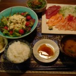 Today's DINNER!!!