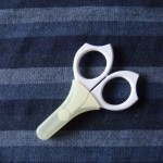 Baby Nail Cutter – Baby products in JAPAN –