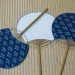 Boushuu Uchiwa(房州うちわ)