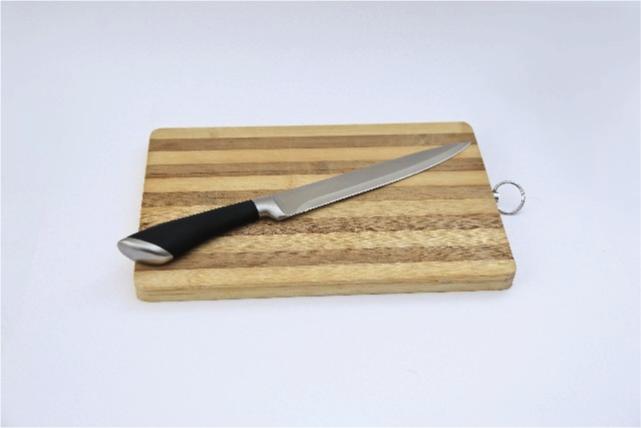 Japanese-cutlery