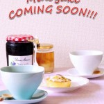 Minoyaki coming soon!