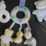 "Japanese famous baby toy shop ""familiar"" – Japanese Baby –"